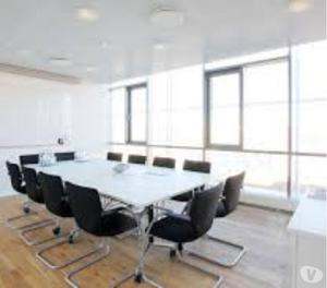 Co-Work office space for rent in koramangala 3rd block
