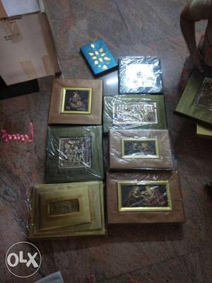 Dry fruit/ sweet boxes new