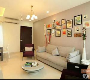 house 2 bhk duplex for sale in dommasandra circle to 3 km's