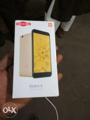 All redmi mobile available in affordable price