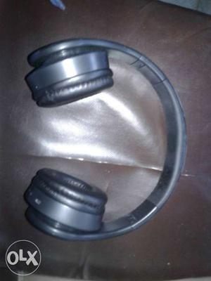 Index headphone wire and wireless,Bluetooth, sd