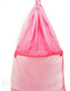 "Baby Mosquito Net For Best Quality!!! ""This"
