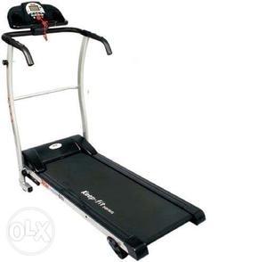 Cardioworld Exercise Motorised Treadmill For sale brand
