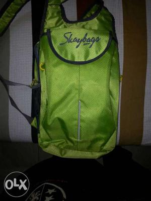 Bag for sale...in great condition