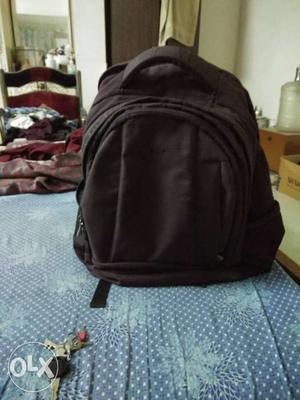 Harrison's College BackPack •32 Litre Capacity