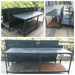 Kitchen table / otta available for sale