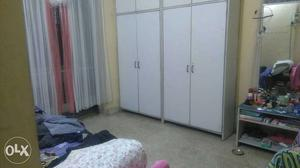 Need 1 or 2 female flatmate for 2 bhk furnished