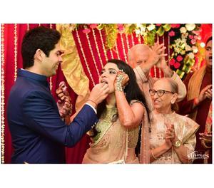 Best Wedding Photographers in Mumbai, Stories Forever Mumbai