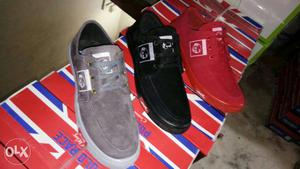 New shoes for sale 300
