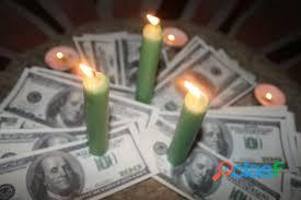 QUICK AND POWERFUL MONEY SPELL +27739506552 Dr Anna Stephan