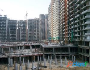 Ace City, Noida Extension Luxury Apartments @ 42 Lacs*