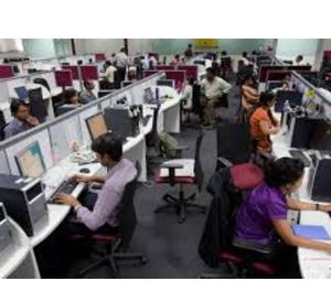 DM FORM FILLING SEARCH LINE PROCESS Allahabad