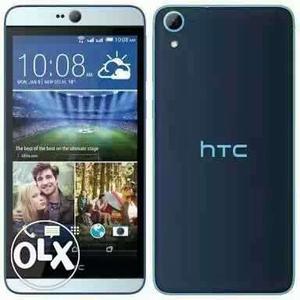 HTC desire g mobile dual sim excelent