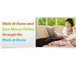 Part Time Full Time Home based Internet Work Hyderabad