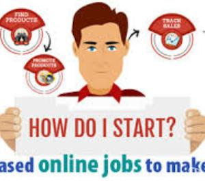 need hardworking candidates who have good knowledge of inter