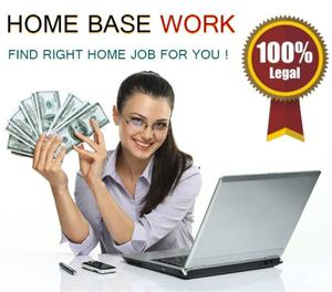 part time full time home based job available Hyderabad