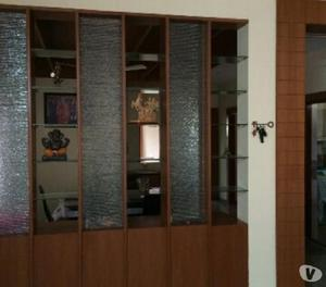 ready to move apartment for sale sale 4 bhk in bellandur