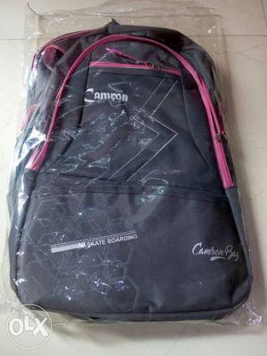 Brand new bag for sale. It is new and