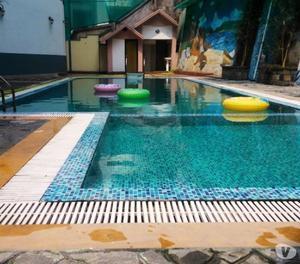 Get Hotel Terrace Valley Clarks Inn,Gangtok New Delhi
