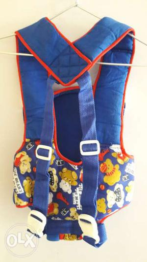 New Baby Carrier - Brand new not used single time