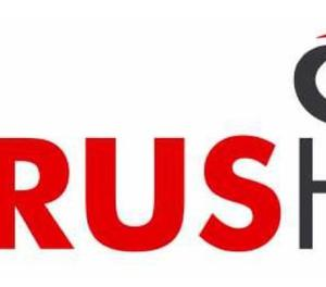 Rushhh Good And Service PVT. LTD.