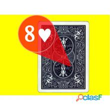 Shop Online Cheating Playing Cards in Mumbai – Action Spy