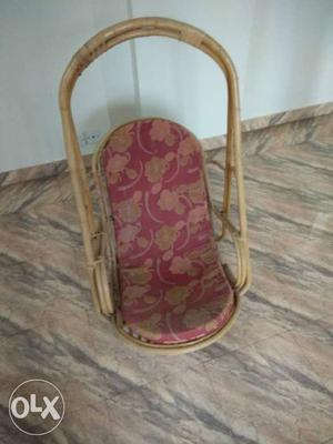 Swing (jhula) up for sale. Good condition hardly