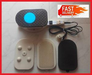 Hand Held Massager THRIVE 717. Professional Massager All Age