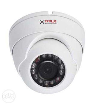Cp Plus Cctv Camera For Sale
