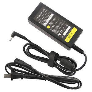 For Acer Chromebook C720,Iconia S5 S7 W700,Aspire ac Adapter
