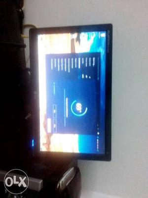 Lg best 15 inch color LCD/led monitor very good