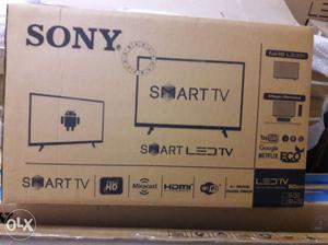 Sony 32Inch led tv full hd upto 70% discount