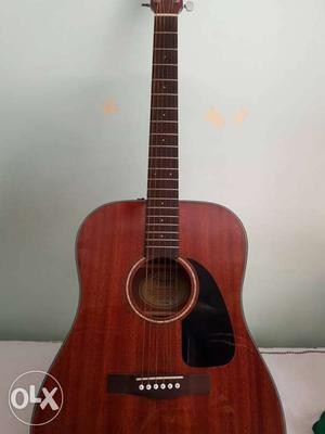 Your Guitar search stops here Get yourself the