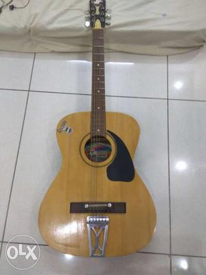 Original Givson's guitar in excellent condition