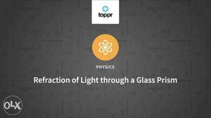 Toppr class 11 videos lecture PCM