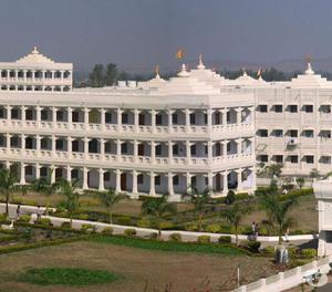 Jamshedpur 09650414095 BBA.LLB Admission 2018 Law College