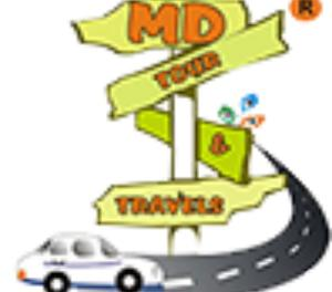 MD Tour   Best Travel Agent in Pathankot   Best Travel agent