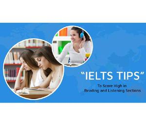 Best IELTS Coaching in Ahmedabad – Go with Yuranus