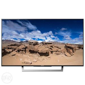 Christmas offer 65 inch Sony & Samsung panel Android SMART