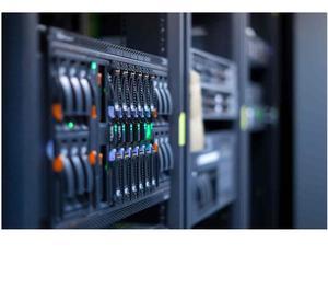 Dedicated Servers USA - Cloud Migration| Cloud Management| M