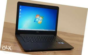 Dell Latitude Core i5 Laptop