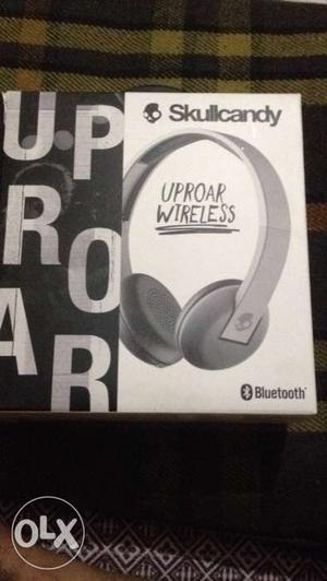 Full bass wireless bluetooth headphones with mic