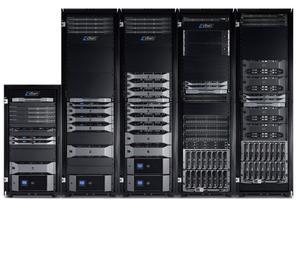 Server Management - Cloud Migration| Cloud Management| Multi