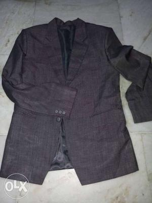 All blazers - Rs.650 each... No negotiation..