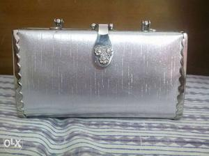 Designer wedding collection clutch purse