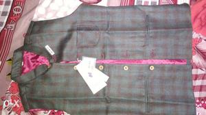 Mens collection New Non used