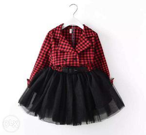 Amazing kids wear