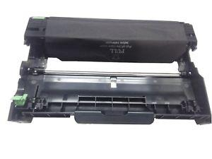 Brother DR  Drum Unit For Use In Brother HL-