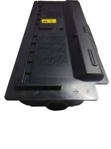 Kyocera TK 439 Toner Cartridge Kyocera .