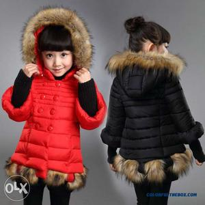 Need to sell kids stock at wholesale price..